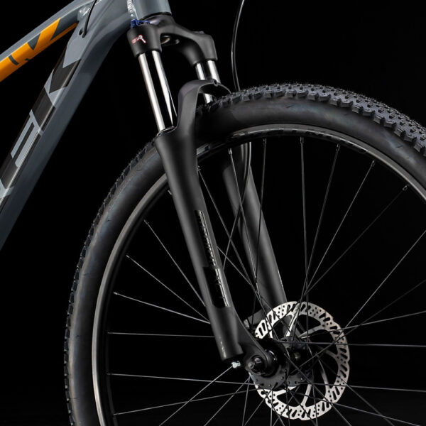 Bicicleta Trek Marlin 6 2021 12