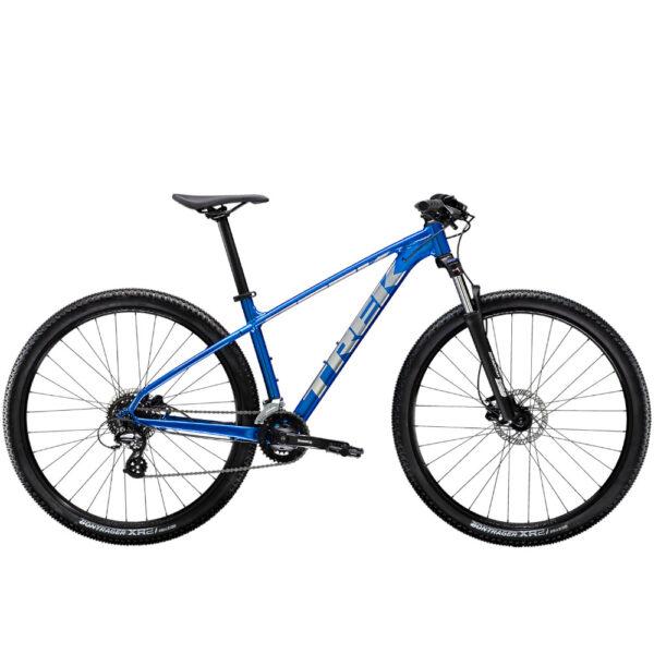 Bicicleta Trek Marlin 6 2021 4