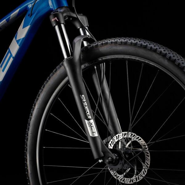 Bicicleta Trek Marlin 6 2021 8