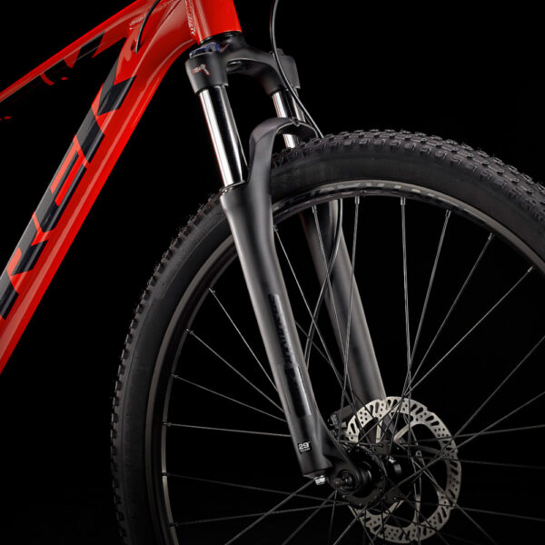 Bicicleta Trek Marlin 6 2021 16