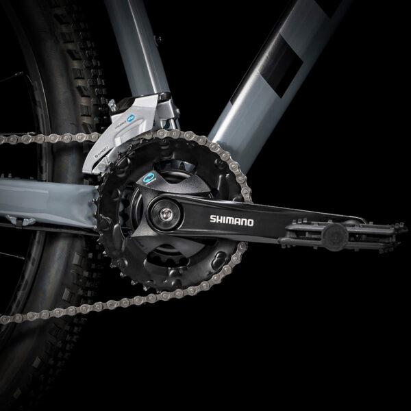 Bicicleta Trek Marlin 6 2021 11