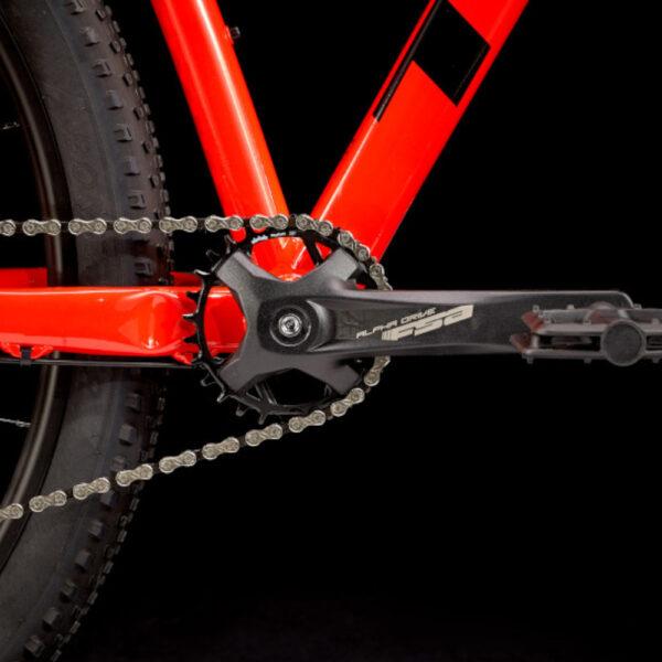 Bicicleta Trek Marlin 7 2021 4