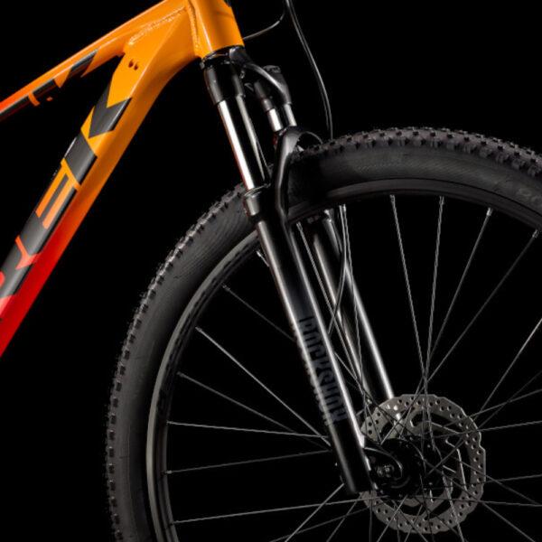 Bicicleta Trek Marlin 7 2021 5