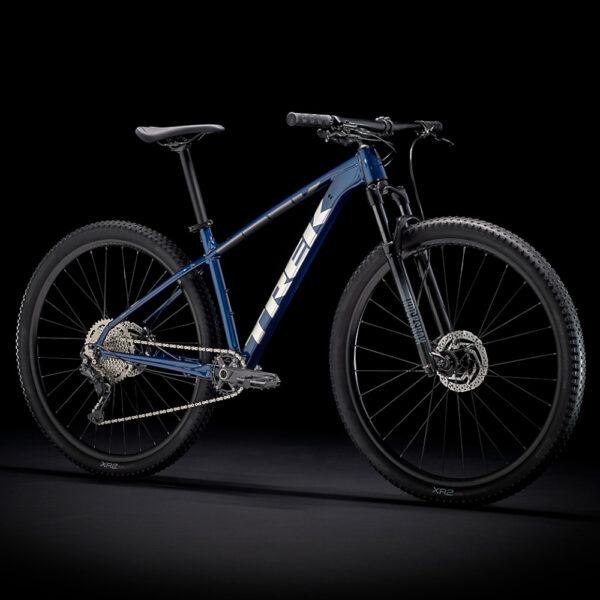 Bicicleta Trek X-Caliber 7 2021 2