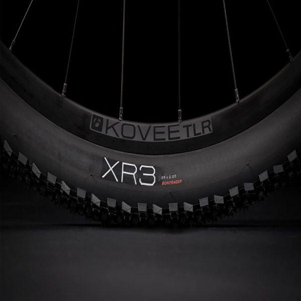 Bicicleta Trek X-Caliber 8 2021 10
