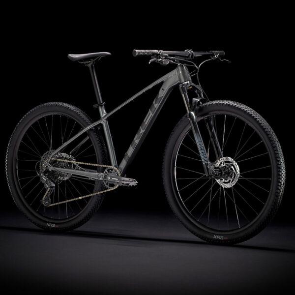 Bicicleta Trek X-Caliber 8 2021 2