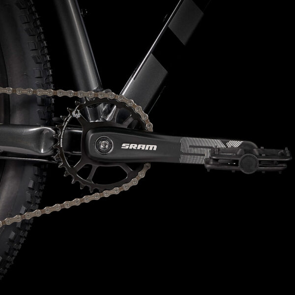 Bicicleta Trek X-Caliber 8 2021 4