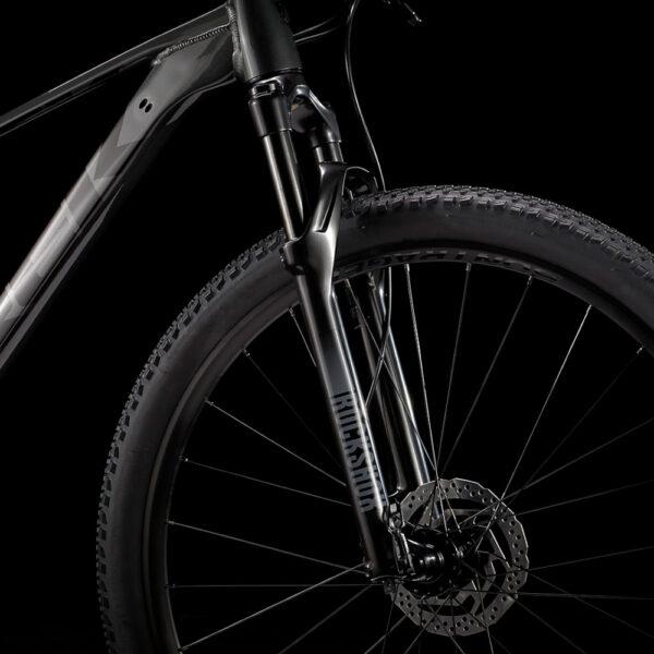 Bicicleta Trek X-Caliber 8 2021 5