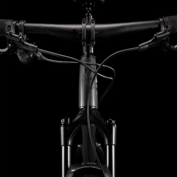 Bicicleta Trek X-Caliber 8 2021 9