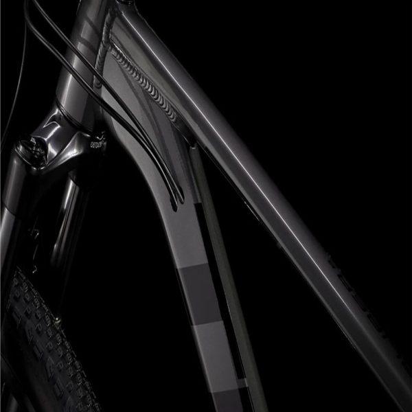 Bicicleta Trek X-Caliber 8 2021 7