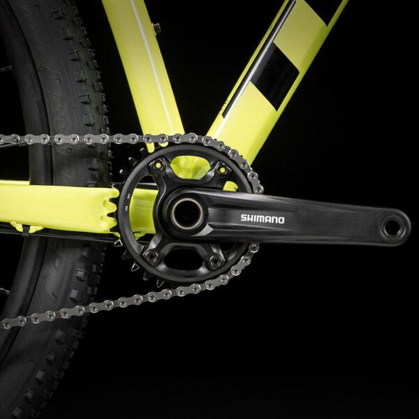 Bicicleta Trek X-Caliber 9 2021 4