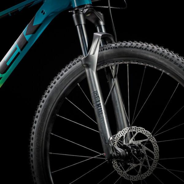 Bicicleta Trek X-Caliber 9 2021 5