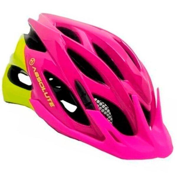 capacete-absolute-mia-rosa-1-alexribeirobike