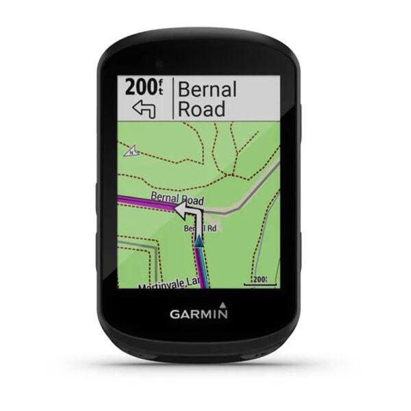 Garmin Edge 530 1