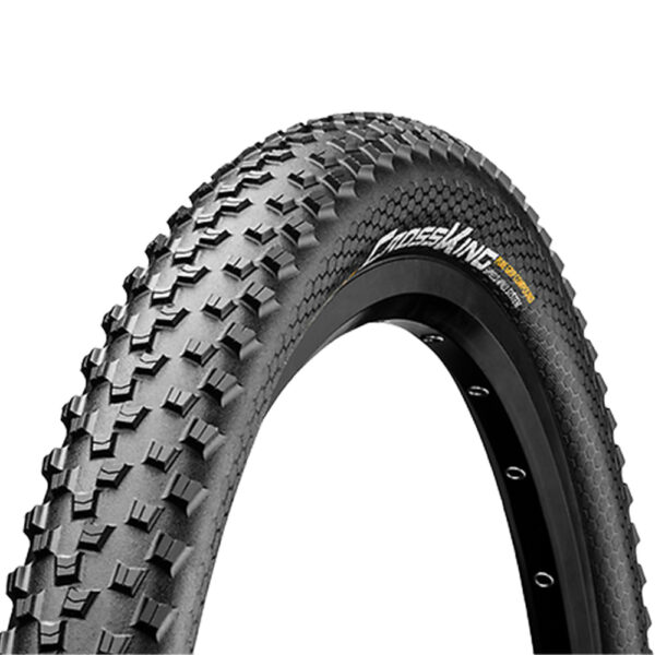 Pneu Continental Cross King Performance 29x2.20 1