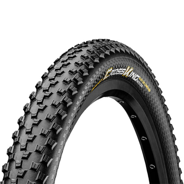 Pneu Continental Cross King Protection 29x2.3 1
