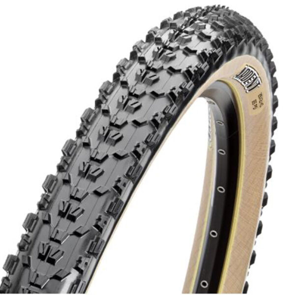 Pneu Maxxis Ardent Race 29x2.25 Skinwall 3C/EXO Protection/Tubeless Redy 1