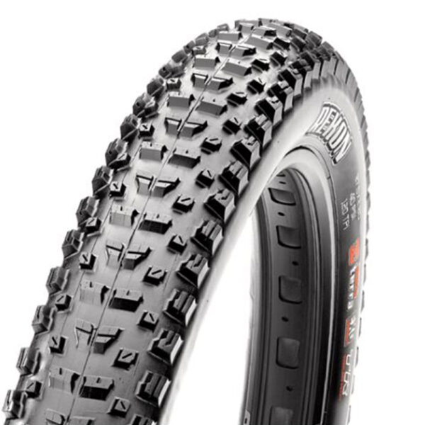 Pneu Maxxis Rekon Race 29x2.35 EXO Protection/Tubeless Redy 1
