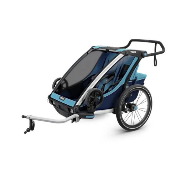 Thule Cross 2 2