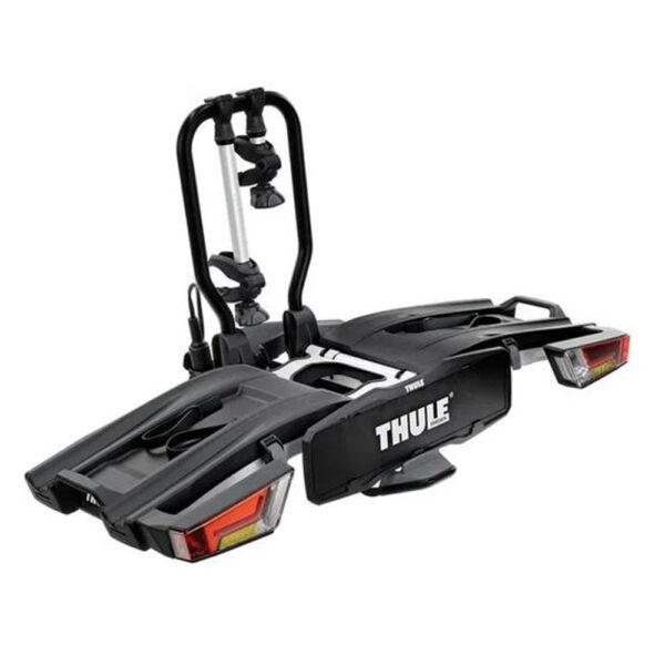 Thule EasyFold 2 Bikes 1