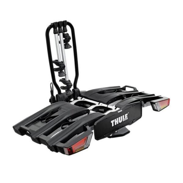 Thule EasyFold 3 Bikes 1