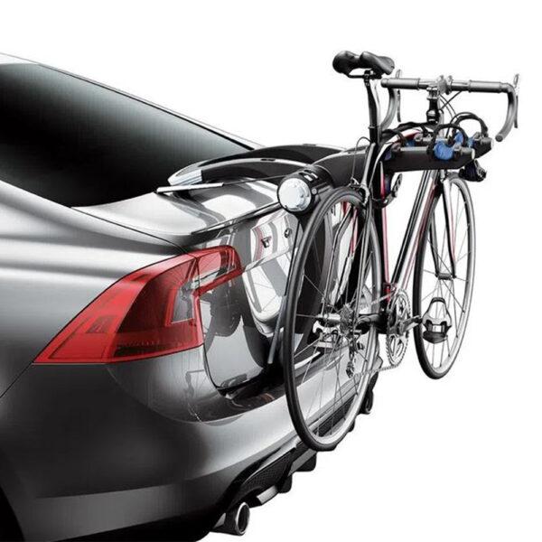Thule RaceWay 2 Bikes 2
