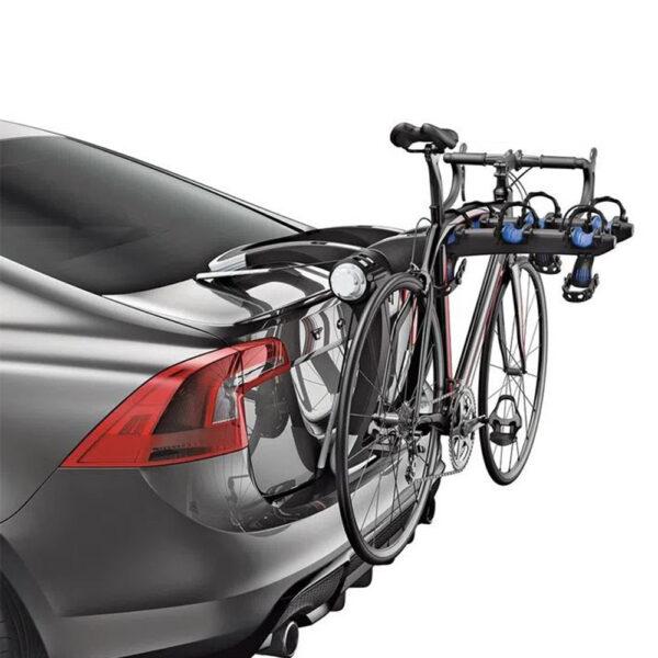 Thule RaceWay 3 Bikes 2