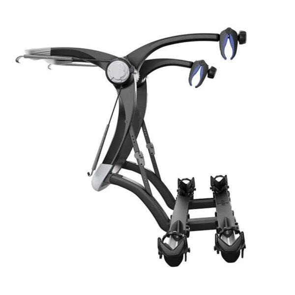 Thule RaceWay Pro 2 Bikes 1