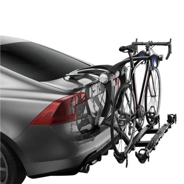 Thule RaceWay Pro 2 Bikes 2