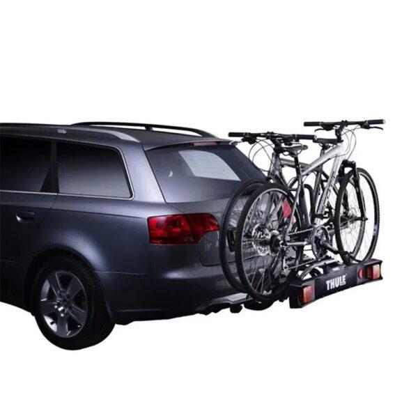Thule RideOn 2 Bikes 2