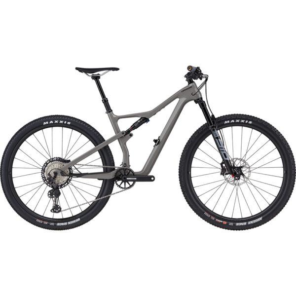 Bicicleta Cannondale Scalpel Carbon SE 1 1