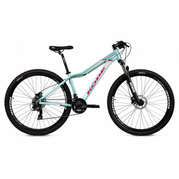 Bicicleta Kode Hilde 1