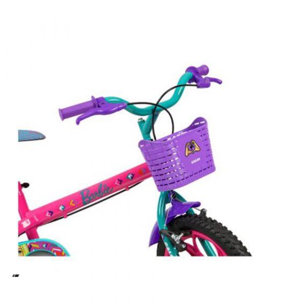 Caloi Barbie 2020 2