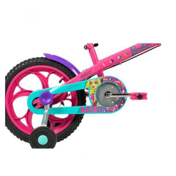 Caloi Barbie 2020 3