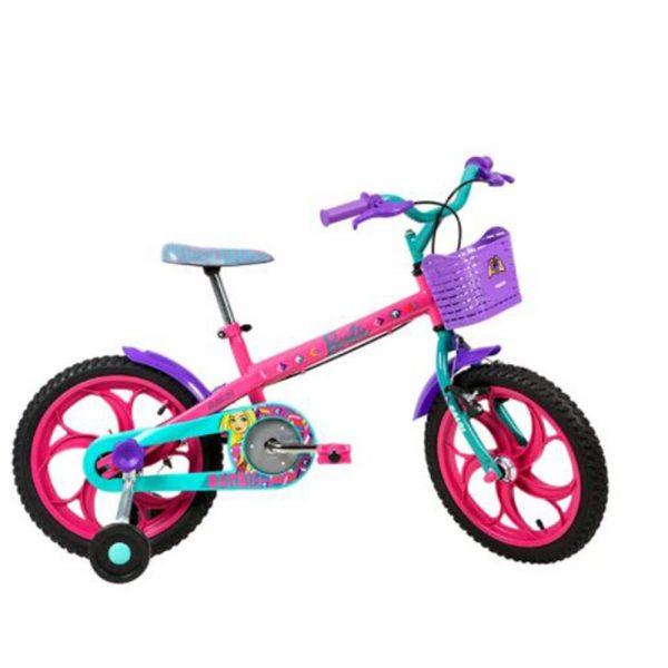 Caloi Barbie 2020 1