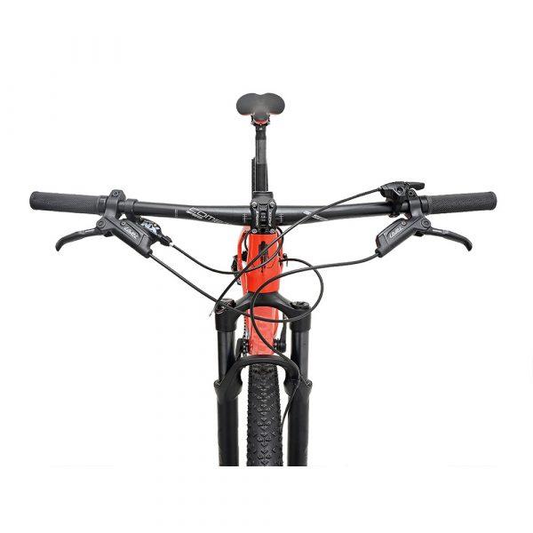 Caloi Elite Carbon Sport 1