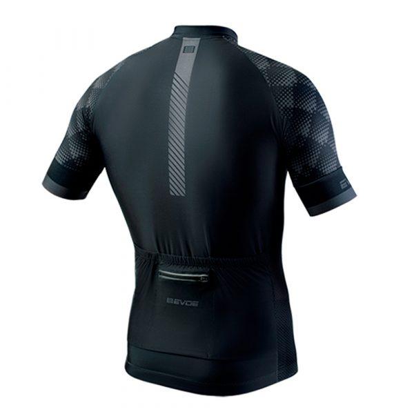 Camisa De Ciclismo Evoe 8
