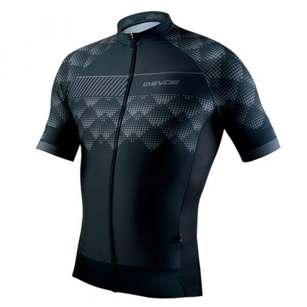 Camisa De Ciclismo Evoe 7