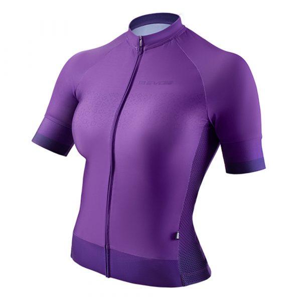 Camisa De Ciclismo Evoe 4