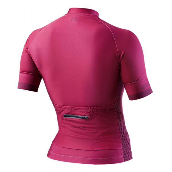 Camisa De Ciclismo Evoe 11
