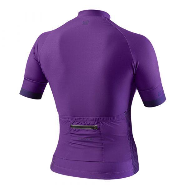 Camisa De Ciclismo Evoe 3