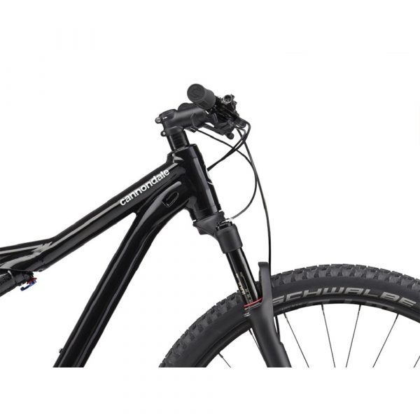 Cannondale Scalpel Si 6 3