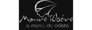 Bermuda Mauro Ribeiro Carbon 8