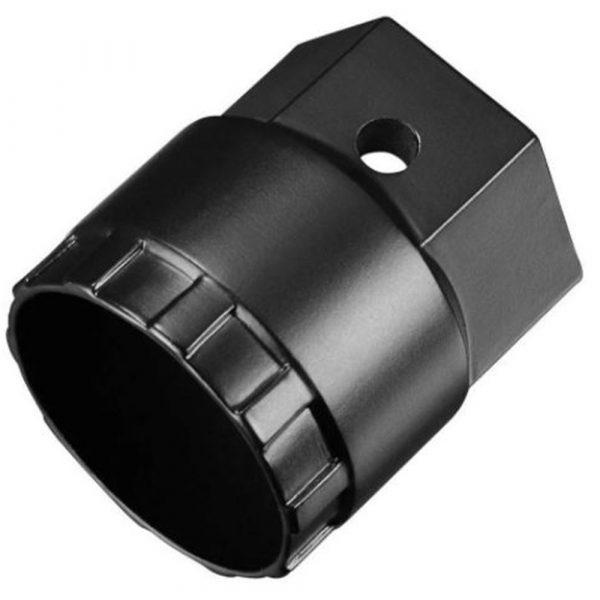 Ferramenta Shimano De Remoção Lock Ring TL-LR11 1