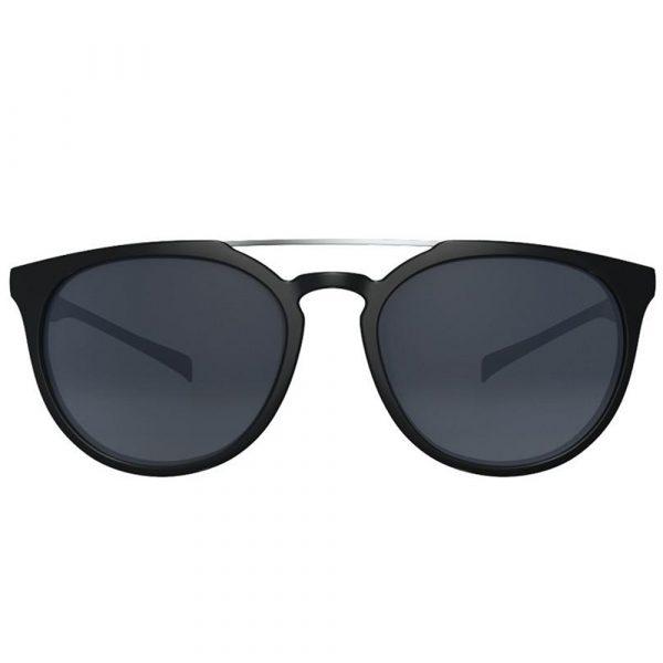 Óculos HB Burnier 2