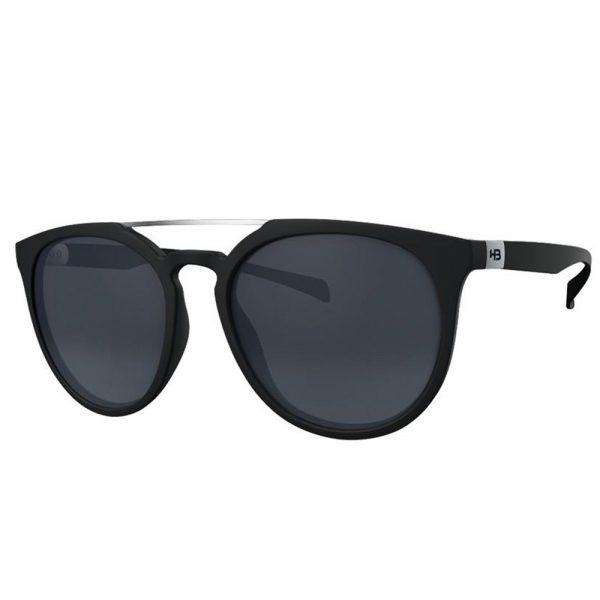Óculos HB Burnier 1