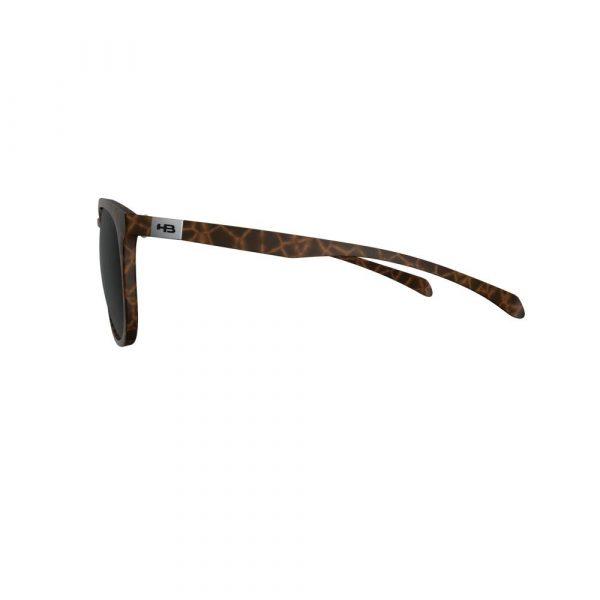 Óculos HB Burnier 6