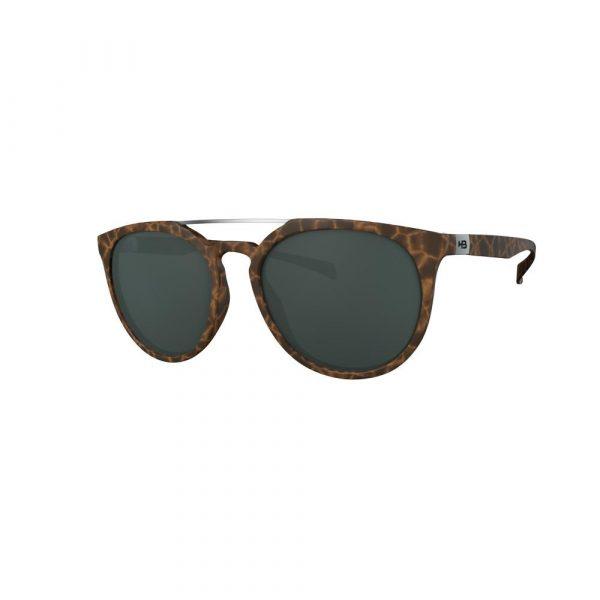 Óculos HB Burnier 4