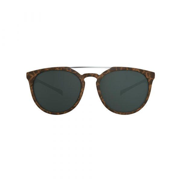 Óculos HB Burnier 5