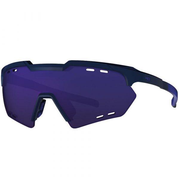 Óculos HB Shield Compact Mountain 1